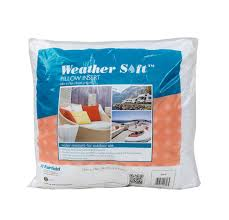 weather soft indoor outdoor pillow 16 x 16