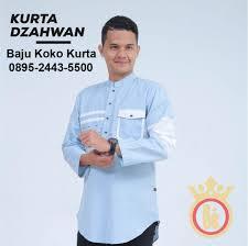 Aman dan cepat hanya di bukalapak. Wa 62 895 2443 5500 Toko Baju Koko Terbaru 2021 Di Purwakarta Wa 0895 2443 5500 Harga Baju Koko Pria Kurta Jakarta Timur