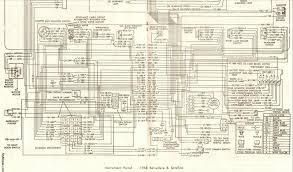 68 mopar wiring diagram 68 database wiring diagram images 1968 plymouth roadrunner wiring diagram jodebal com