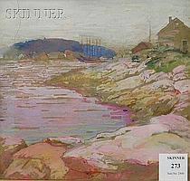 Ida Stroud Paintings & Artwork for Sale | Ida Stroud Art Value ...