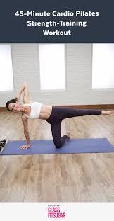 Light Pilates Yoga Studio Pin On Fitness 101