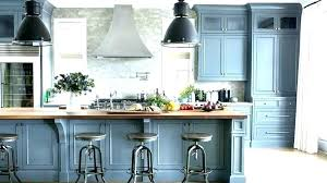 most popular kitchen colors 2018 most popular color for kitchen cabinets most popular kitchen cabinets popular