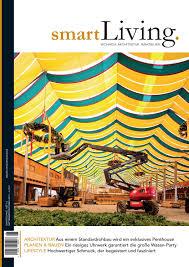 Smartliving Magazin Stuttgart Ausgave 62019 By Status