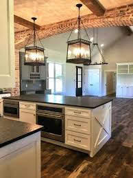 chandeliers rustic kitchen chandelier chandeliers lighting log cabin fixtures medium size of awesome design ideas