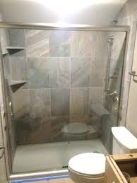 cost to replace bath tub how much does it cost to replace a bathtub innovative replace cost to replace bath tub how