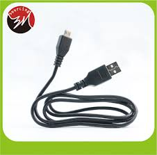 micro usb to rca wiring diagram micro image wiring micro usb to rca cable for samsung galaxy s4 micro usb to rca on micro usb