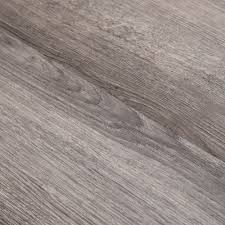 russ160 natural path 6 x 48 luxury vinyl plank flooring 39 97 sq ft box com