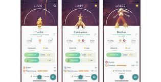 Pokemon Plusle Evolution Chart 26 Abiding Gen 3 Pogo