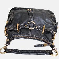 designer handbags b makowsky