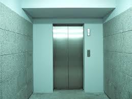 being prepared an elevator speech pro mobile dj sometime