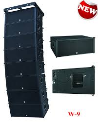 concert speakers system. gallery of concert speakers system