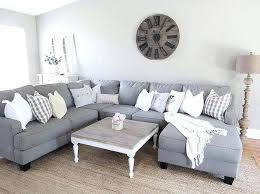 blue gray couch awesome grey couch living room fancy grey couch living room for modern sofa blue gray couch