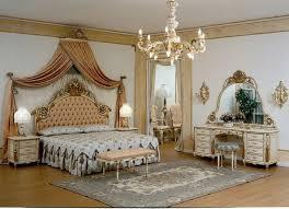 antique furniture reproduction furniture. antique furniture reproduction italian classic lol evelynu0027s future bedroom redesign pinterest