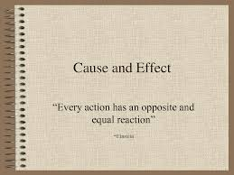 cause and effect essay outline related post of cause and effect essay outline