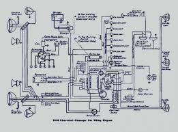painless wiring diagram panel 6 great installation of wiring diagram • painless wiring diagram panel 6 wiring library rh 48 bloxhuette de painless wiring diagram chevy painless wiring diagram gm