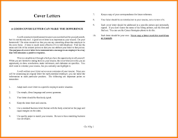 Who Should You Address A Cover Letter To Costumepartyrun