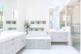 bathroom mirror with built in shelf bathroom designs built in bathroom shelves bathroom built in shelves