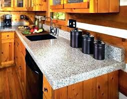 stone countertop sealer kitchens granite range modular home depot sealer kitchen island