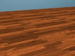 behr flooring adhesive remover designs