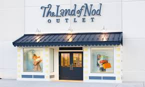 land of nod furniture. Naperville Outlet Discount Kids Furniture The Land Of Nod Throughout Beautifu