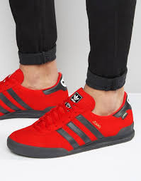 adidas jeans. adidas jeans