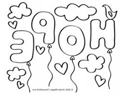 Small Picture Get Well Soon Printable Coloring Pages For Kids And For Adults