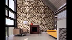 0720271544 home decor ideas kenya interior decorating ideas kenya
