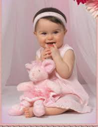 و هل هناك اجمل من براءة الطفولة ؟؟؟ images?q=tbn:ANd9GcS