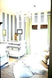 baby room chandelier chandelier baby girl nursery chandelier baby room baby room chandelier chandelier baby room baby room chandelier