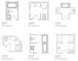 small bathroom design 5 x 6 compact bathroom layout small bathroom layouts small bathroom layout bathroom small bathroom design 5