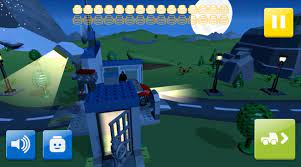 Guide LEGO Juniors 2LEGO APK Download - Android Books & Reference Apps