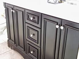 full size of bathroom cabinets lighting fixtures amazing bathroom vanity light fixtures menards menards bathroom