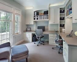 office desk ideas nifty. Best 25 Home Office Desks Ideas On Pinterest | Chic Desk, With Regard To Attractive Household Desk Nifty