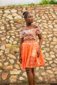 Ghana Latest Fashion Designs Scooper Global For You News Cork And Derry Draw A Blank