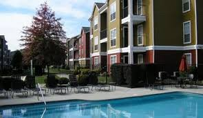 4 Bedroom Apartments For Rent In Knoxville TN