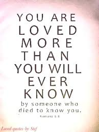 Best Bible Quotes About Love Extraordinary Love Bible Quotes Wonderful Bible Quotes About Love Endearing Best