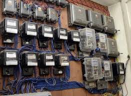 Image result for Consumers to pay N450,000 fine for meter