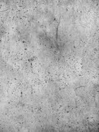 Free Textures For Photoshop 59 Best Photoshop Textures Backgrounds Overlays Images