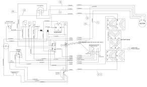 club car wiring diagram wiring diagram 1980 club car wiring diagram diagrams charger powerdrive