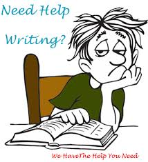 College essay writer hire   Express Essay   www exarchat eu College essay writer hire