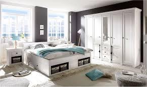 Bedroom Closet Ideas Bett Modern Design Bestevon Schlafzimmer Modern