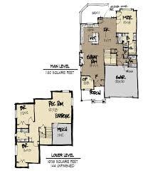 144 Square Feet San Juan 3 Bed 25 Bath 2220 Sq Ft Custom Home