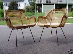 modern balcony furniture. The Diamond Chair Is Often Thought Of As Patio Furniture But We Love Inside Mid Century Modern Balcony A