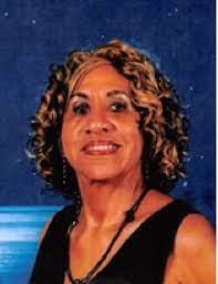 Dora R. Crosby Obituary - Mt. Healthy, Ohio , Walker Funeral Homes |  Tribute Archive