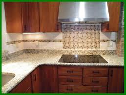kitchen glass backsplash. Unbelievable Large Glass Tile Backsplash Ideas Kitchen Pics Of For