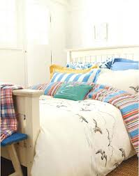 argos nursery bedding and curtains designs l kids noaki jewelry castle bunk girls white single sofa boys king heads rustic beds unique double affordable
