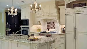 kitchen bar lighting fixtures. Kitchen Bar Light Fixtures Kitchen Bar Lighting Fixtures