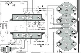 diagrams 575381 rotax 912 ignition wiring diagram rotax 912 866 080 rectifier at Rotax 503 Wiring Diagram