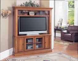 Wall Units, Corner Wall Entertainment Center Corner Entertainment Center  Ikea Space Saving Corner Tv Stand