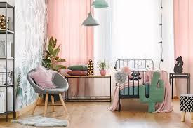 15 Girls' Room Ideas — Baby, Toddler & Tween Girl Bedroom Decorating